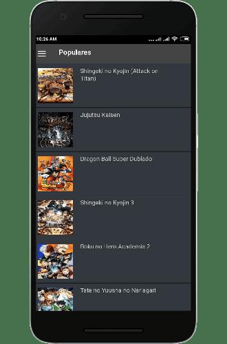 download anime tv, anime tube tv, site anime tv, anime wow tv, anime tv download pc, tv anime online, como assistir anime na tv