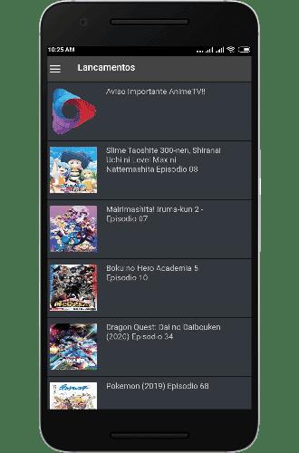 anime hentai tv, anime play tv, anime tv para windows, tv tokyo anime, anime tv baixaki